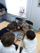 Просмотр почтовых марок о космосе