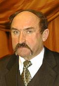 Билецкий Семён Владимирович
