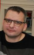Елистратов Егор Николаевич