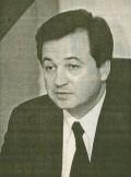ИвановСергей Владимирович