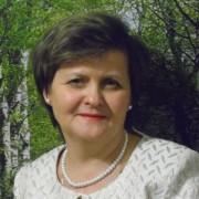 Лазарева А.В.