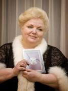 Логинова-Матвеева Екатерина Степановна