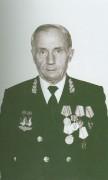 Боков Анатолий Александрович