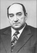 КаролинскийИосиф Наумович