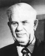 Коротчаев Дмитрий Иванович