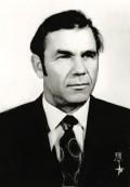 Мелик-Карамов Николай Борисович