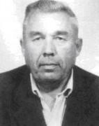 Мунарев Пётр Александрович