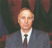 Васильев Виктор Алексеевич