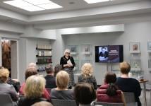 Презентация библиографического указателя Захаров Иван Прокопьевич