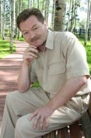 Владимир Егорович