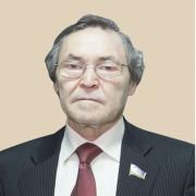 Еремей Данилович Айпин