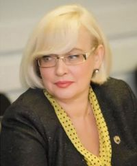 serdukova