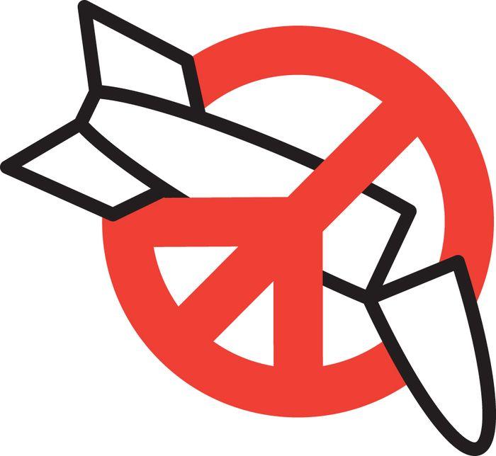 6 августа день дейсвий за запрещение ядерного оружия: