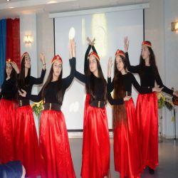 armeniya_i_rossiya_03