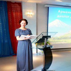 armeniya_i_rossiya_09